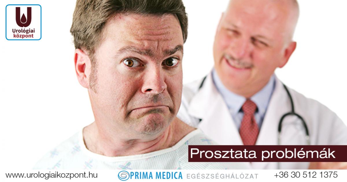 Instesztinális prosztatitis kezelés pálca Gyertyák diclofenac a prostatitis