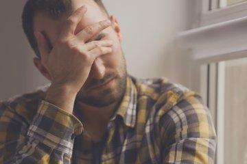 Az ejakulációs zavarok 5 gyakori fajtája