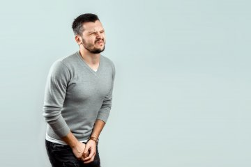 Fitymaszűkület felnőtt korban - mit lehet tenni?