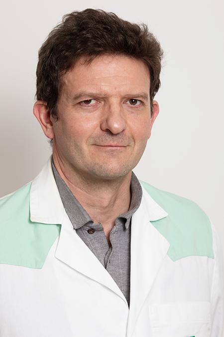 dr. Kállai László