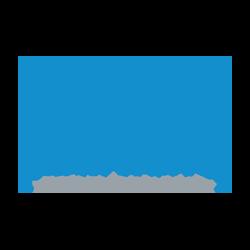 Prima Medica Egészségházlóat