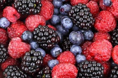 Prosztata megnagyobbodás esetén az étrend és a kezelés is fontos.